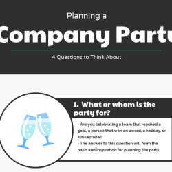 planning-a-company-party-infographic-copy