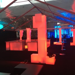 event planning solutions for Las Vegas