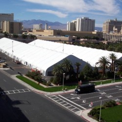 Henderson large tent rentals