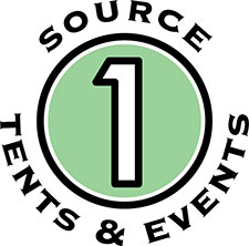 Source 1 Events